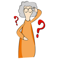 dcare-granny-thinking-400px