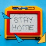 stay home-featured image
