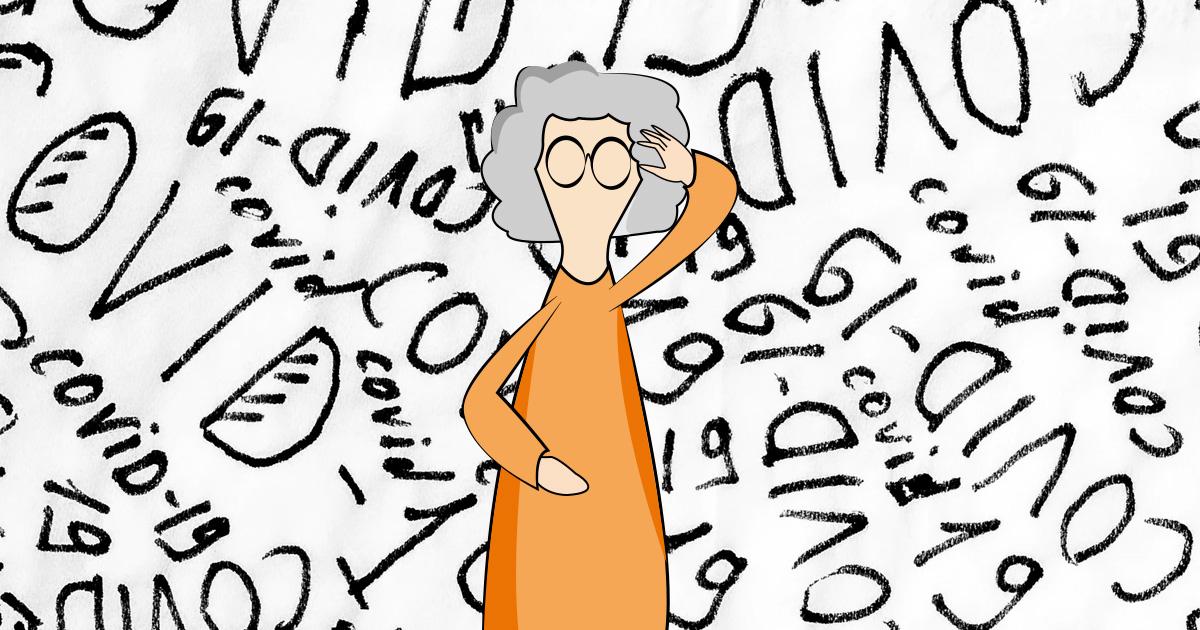 covid-grandma-featured image