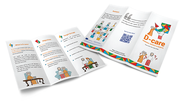 Dcare_Brochure_EN