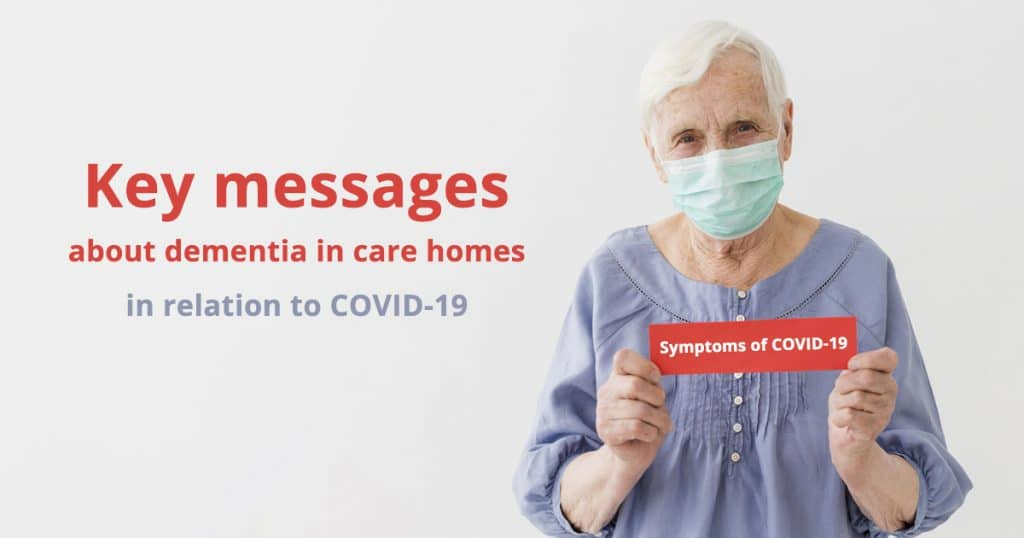 key-messages-about-dementia